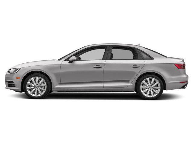 2018 Audi A4 2.0T Technik (Stk: A11414) in Newmarket - Image 2 of 9