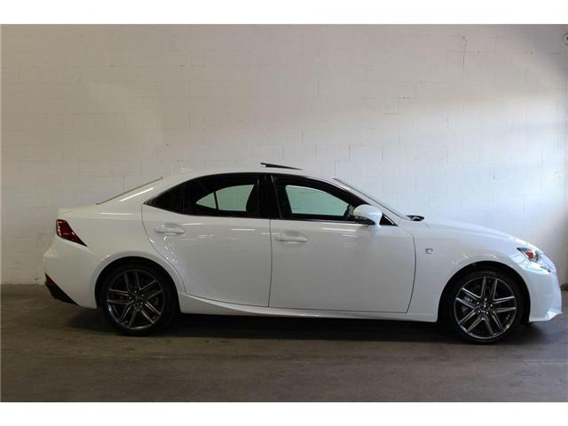 2015 Lexus IS 250 Base (Stk: 021733) in Vaughan - Image 2 of 30