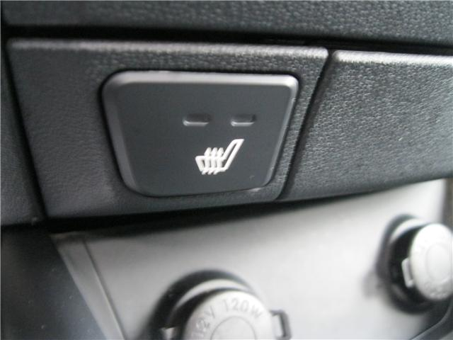 2009 Hyundai Elantra Touring GL (Stk: 18188A) in Stratford - Image 11 of 16
