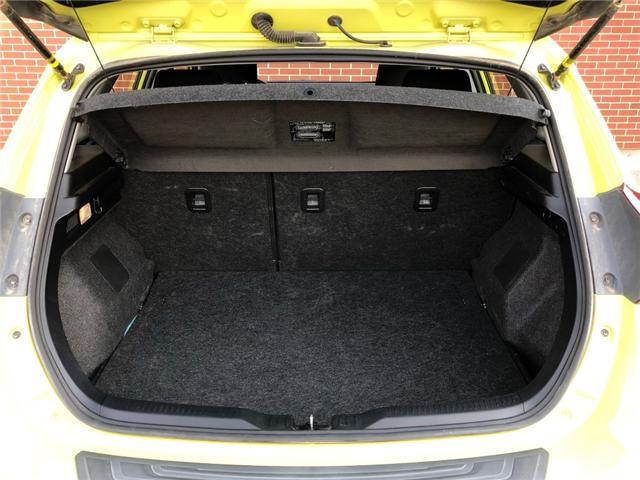 2017 Toyota Corolla iM Base (Stk: 33112645) in Regina - Image 15 of 15