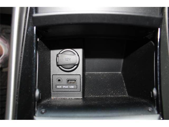 2013 Hyundai Elantra GLS (Stk: R629403A) in Courtenay - Image 16 of 28