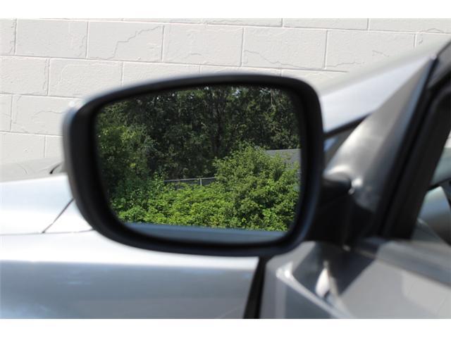 2013 Hyundai Elantra GLS (Stk: R629403A) in Courtenay - Image 17 of 28