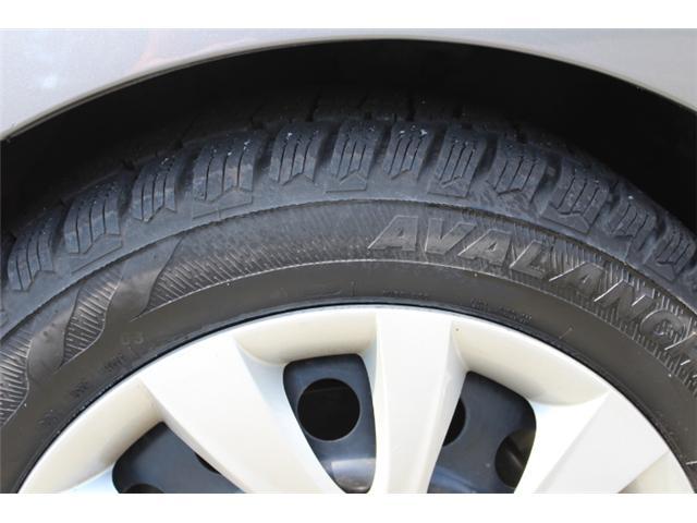 2013 Hyundai Elantra GLS (Stk: R629403A) in Courtenay - Image 20 of 28