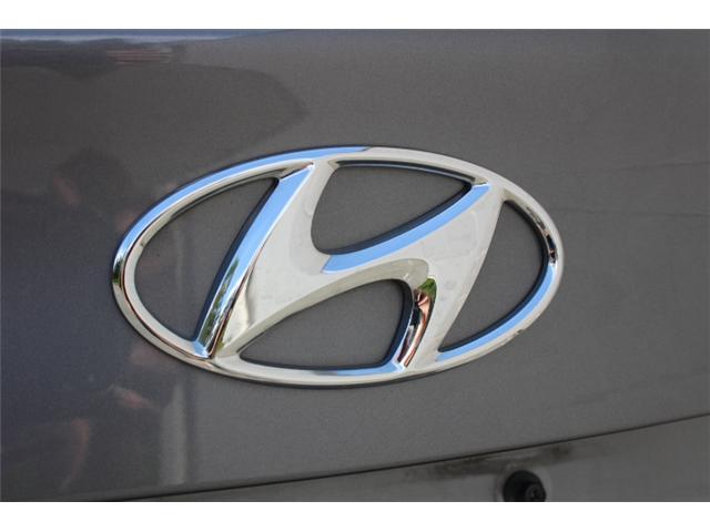 2013 Hyundai Elantra GLS (Stk: R629403A) in Courtenay - Image 22 of 28