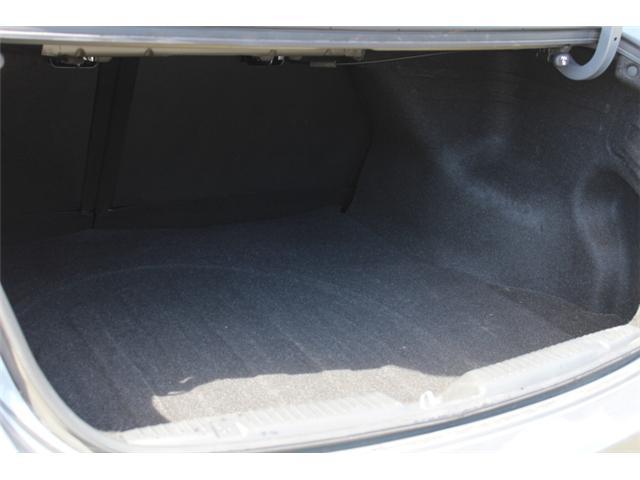 2013 Hyundai Elantra GLS (Stk: R629403A) in Courtenay - Image 7 of 28