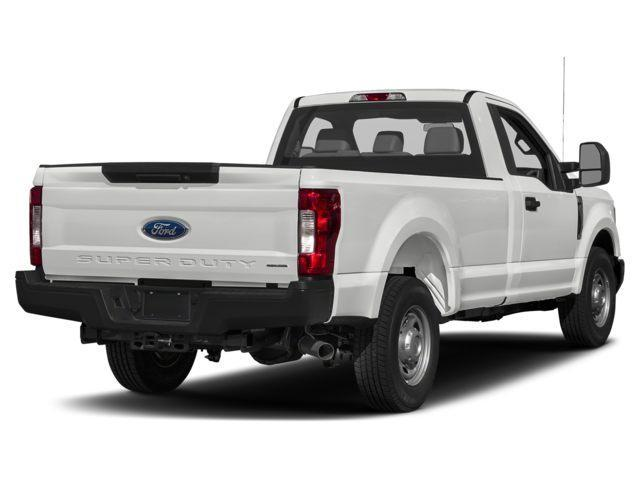 2018 Ford F-350 XL (Stk: 8F35750) in Surrey - Image 3 of 8