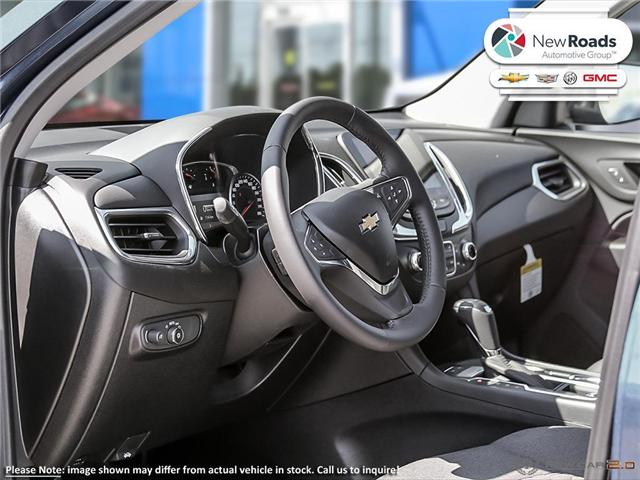 2019 Chevrolet Equinox LT (Stk: 6113223) in Newmarket - Image 12 of 23