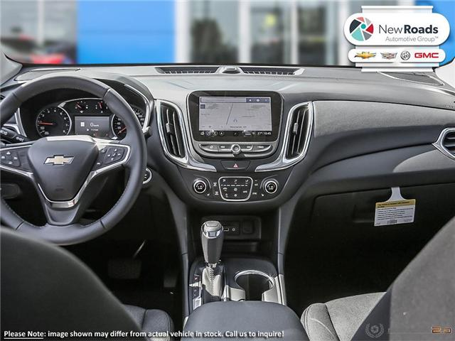 2019 Chevrolet Equinox LT (Stk: 6113223) in Newmarket - Image 22 of 23