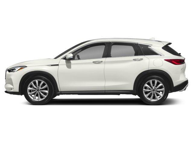 2019 Infiniti QX50 Luxe (Stk: K111) in Markham - Image 2 of 9