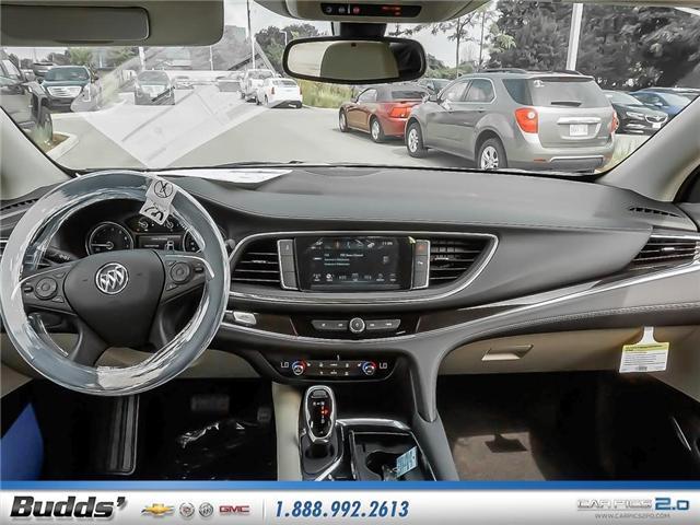 2019 Buick Enclave Essence (Stk: EN9000) in Oakville - Image 10 of 25