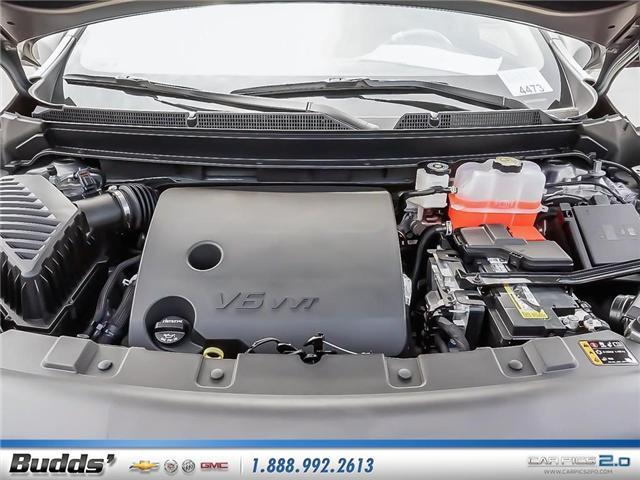2019 Buick Enclave Essence (Stk: EN9000) in Oakville - Image 20 of 25