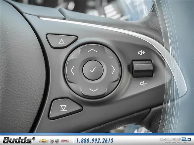 2019 Buick Enclave Essence (Stk: EN9000) in Oakville - Image 21 of 25