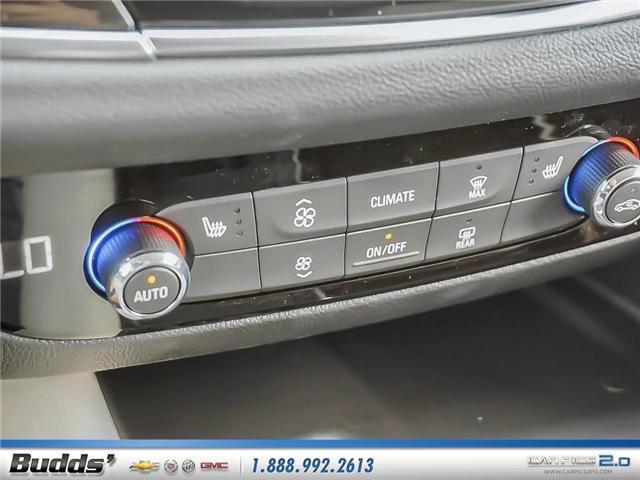 2019 Buick Enclave Essence (Stk: EN9000) in Oakville - Image 25 of 25