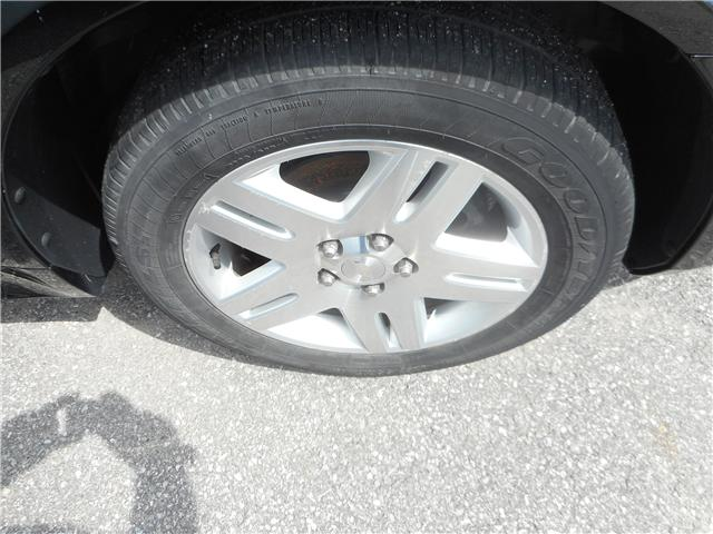 2013 Chevrolet Impala LT (Stk: NC 3613) in Cameron - Image 3 of 8