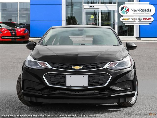 2018 Chevrolet Cruze LT Auto (Stk: 7242794) in Newmarket - Image 2 of 23