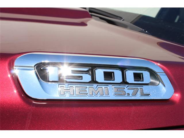 2019 RAM 1500 Limited (Stk: N559618) in Courtenay - Image 22 of 30