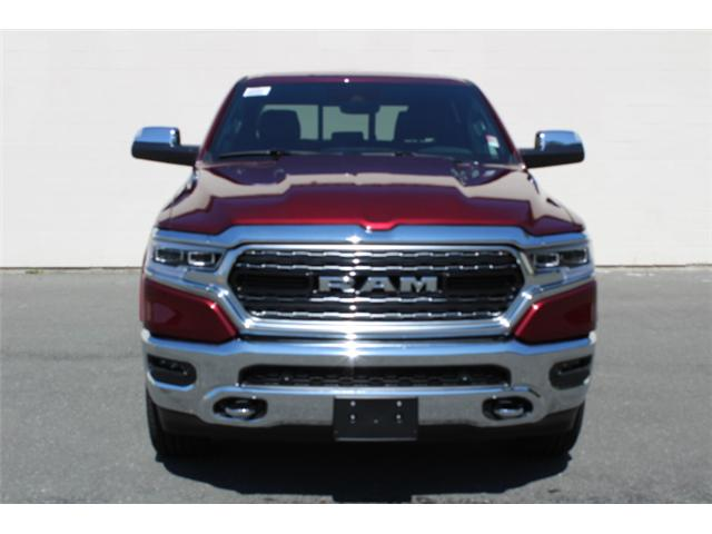 2019 RAM 1500 Limited (Stk: N559618) in Courtenay - Image 25 of 30