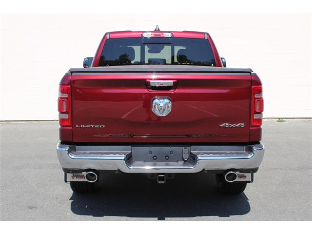 2019 RAM 1500 Limited (Stk: N559618) in Courtenay - Image 27 of 30