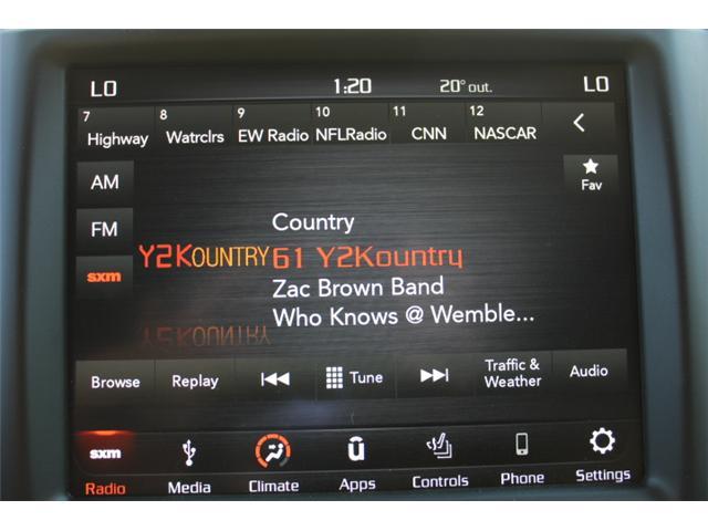 2018 RAM 1500 SLT (Stk: S290431) in Courtenay - Image 14 of 30
