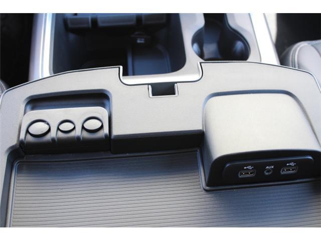 2018 RAM 1500 SLT (Stk: S290431) in Courtenay - Image 17 of 30