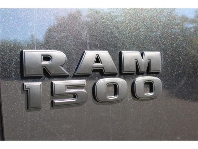 2018 RAM 1500 SLT (Stk: S290431) in Courtenay - Image 22 of 30
