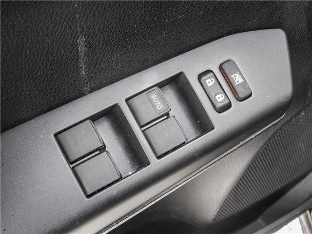 2017 Toyota RAV4  (Stk: 57648) in Ottawa - Image 9 of 20