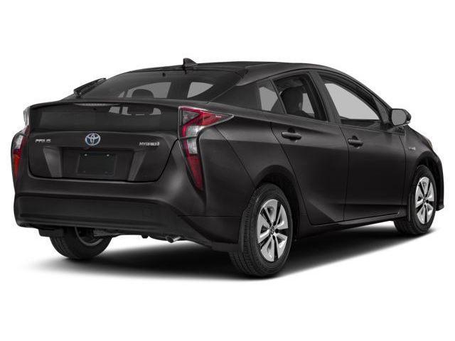 2018 Toyota Prius Technology (Stk: 181741) in Kitchener - Image 3 of 9