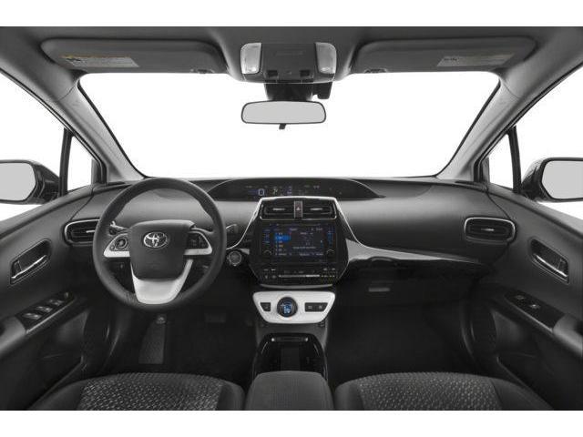2018 Toyota Prius Technology (Stk: 181741) in Kitchener - Image 5 of 9