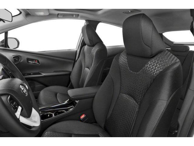 2018 Toyota Prius Technology (Stk: 181741) in Kitchener - Image 6 of 9