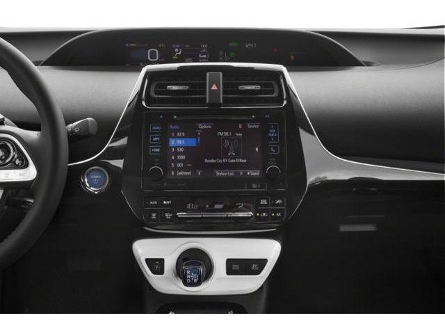 2018 Toyota Prius Technology (Stk: 181741) in Kitchener - Image 7 of 9