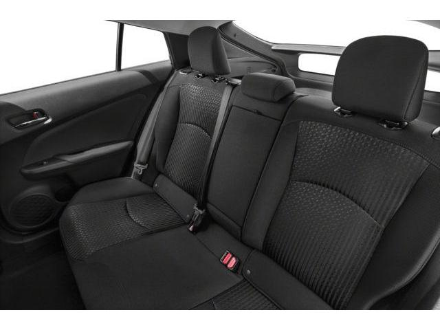 2018 Toyota Prius Technology (Stk: 181741) in Kitchener - Image 8 of 9