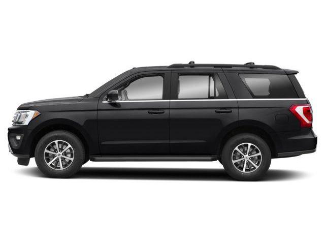2018 Ford Expedition XLT (Stk: 8264) in Wilkie - Image 2 of 9