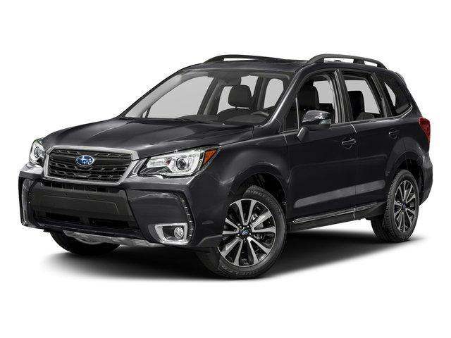 2018 Subaru Forester 2.0XT Touring (Stk: S7104) in Hamilton - Image 1 of 1