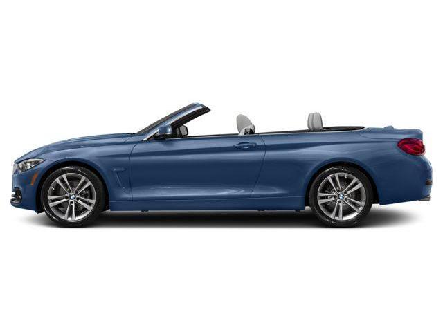 2019 BMW 430 i xDrive (Stk: N36107) in Markham - Image 2 of 9