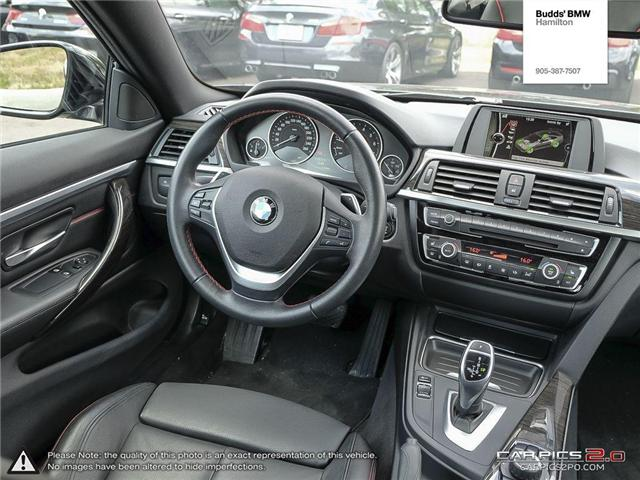 2014 BMW 428i xDrive (Stk: DH3090) in Hamilton - Image 26 of 27