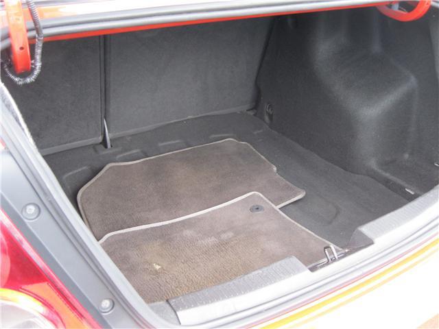 2012 Chevrolet Sonic LTZ (Stk: 18091A) in Stratford - Image 20 of 21