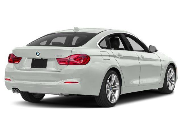 2019 BMW 430 Gran Coupe i xDrive (Stk: 19054) in Thornhill - Image 3 of 9