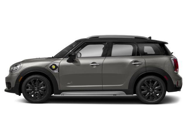 2019 MINI E Countryman Cooper S (Stk: M5143 CU) in Markham - Image 2 of 9