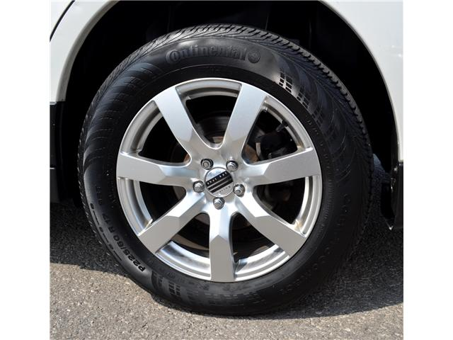 2013 Subaru Outback 3.6R (Stk: S3870A) in St.Catharines - Image 3 of 14