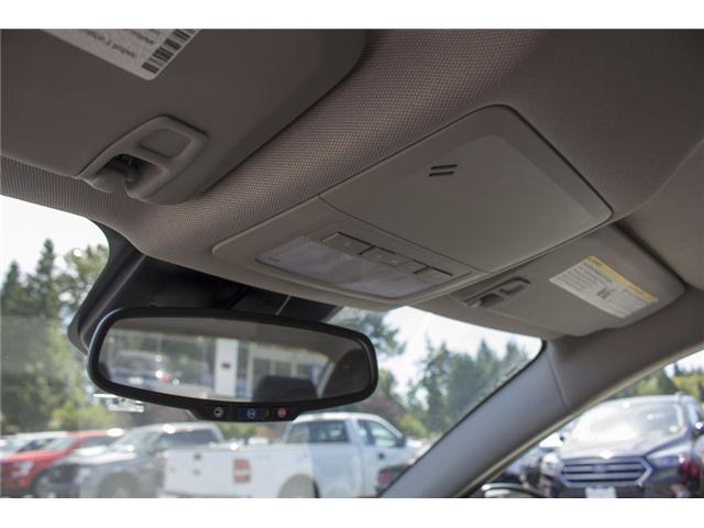 2015 Chevrolet Cruze 1LT (Stk: 8EX0639A) in Surrey - Image 26 of 26