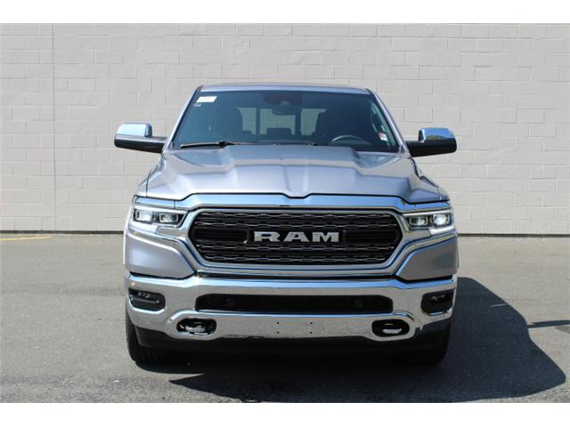 2019 RAM 1500 Limited (Stk: N578193) in Courtenay - Image 25 of 30