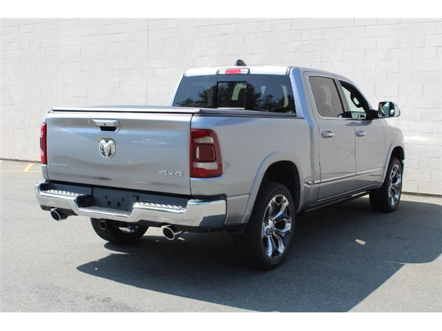 2019 RAM 1500 Limited (Stk: N578193) in Courtenay - Image 4 of 30