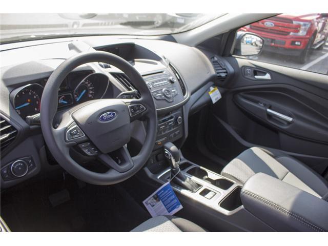 2018 Ford Escape SE (Stk: 8ES3417) in Surrey - Image 11 of 26