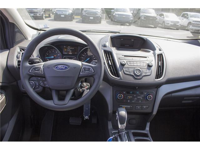 2018 Ford Escape SE (Stk: 8ES3417) in Surrey - Image 13 of 26