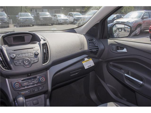 2018 Ford Escape SE (Stk: 8ES3417) in Surrey - Image 14 of 26