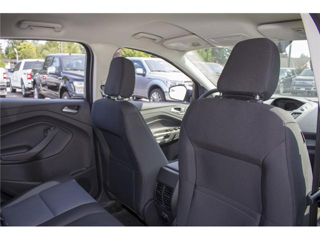 2018 Ford Escape SE (Stk: 8ES3417) in Surrey - Image 15 of 26