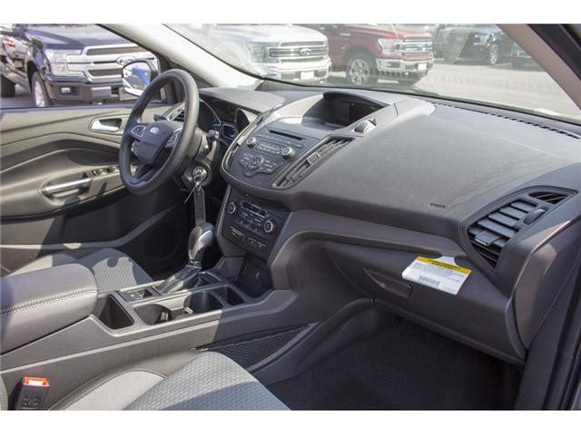 2018 Ford Escape SE (Stk: 8ES3417) in Surrey - Image 16 of 26