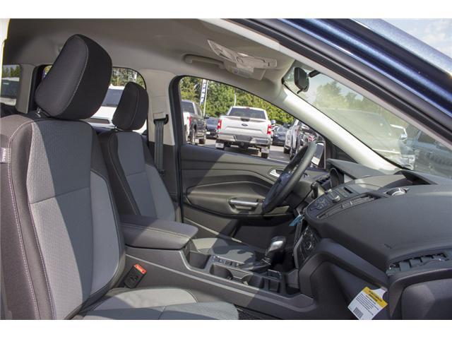 2018 Ford Escape SE (Stk: 8ES3417) in Surrey - Image 17 of 26