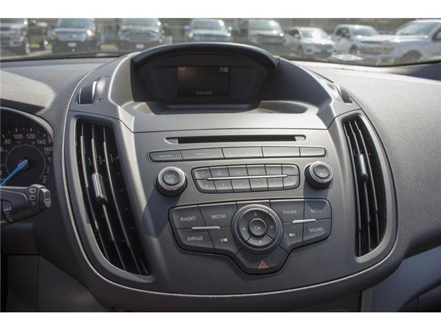 2018 Ford Escape SE (Stk: 8ES3417) in Surrey - Image 21 of 26