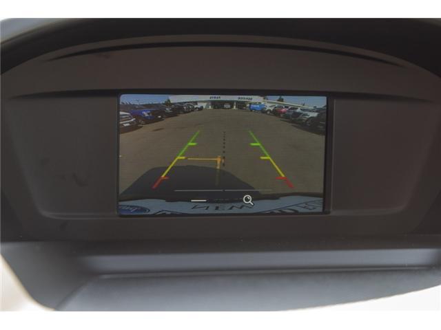 2018 Ford Escape SE (Stk: 8ES3417) in Surrey - Image 22 of 26
